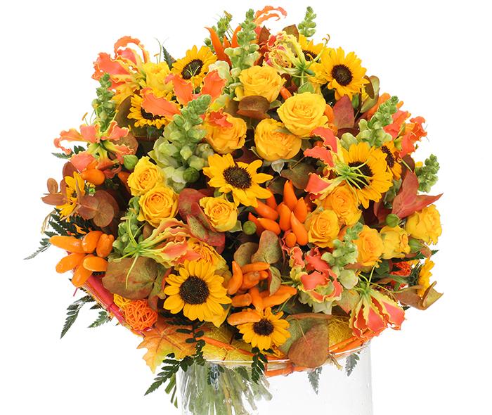 Заказ цветов оптом в санкт-петербурге доставка цветов нарьян-мар