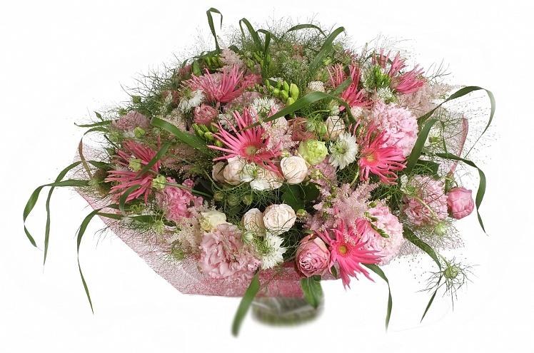 Свадебный продажа цветов спб опт