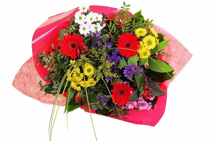 Цветы на заказ оптом в спб лиговский оптом цветы цена